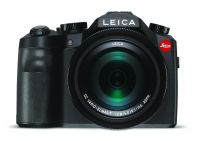 Leica V-Lux ( typ 114 ) Črn