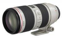 CANON objektiv EF 70-200/2,8L IS II USM