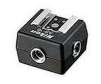 NIKON adapter AS-10