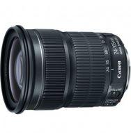 Canon objektiv EF 24-105 mm f/3,5-5,6 IS STM