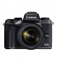 CANON EOS M5 18-150 IS STM