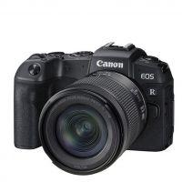 CANON EOS RP kit RF 24-105/4-7,1 IS STM