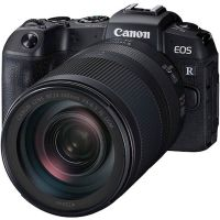 CANON EOS RP kit RF 24-240/4-6,3 IS USM