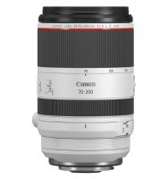 CANON objektiv RF 70-200/2,8L IS USM