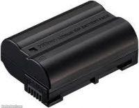 NIKON baterija Li Ion EN-EL15