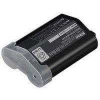 NIKON baterija EN-EL4a