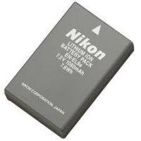 NIKON baterija Li Ion EN-EL9a za D3000/D