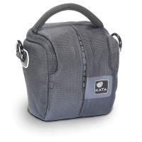 KATA DL G-10-B Holster torba črna