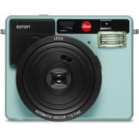 Leica polaroidni fotoaparat SOFORT MINT