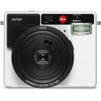 Leica polaroidni fotoaparat SOFORT WHITE