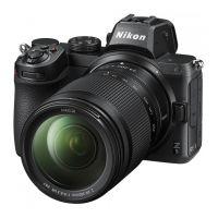 Nikon Z5 + Z 24-200/4-6,3 VR