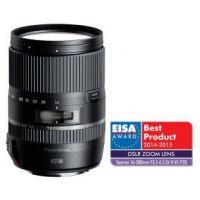 TAMRON objektiv AF 16-300/3,5-6,3 Di II VC PZD za Nikon