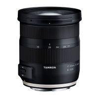 TAMRON objektiv SP 17-35/2,8-4 Di OSD za Canon