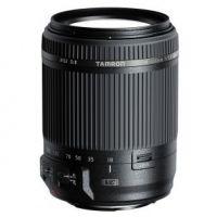 TAMRON objektiv AF 18-200/3,5-6,3 Di II VC za Nikon