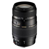 TAMRON objektiv AF 70-300/4-5,6 Di Makro 1:2 za Nikon